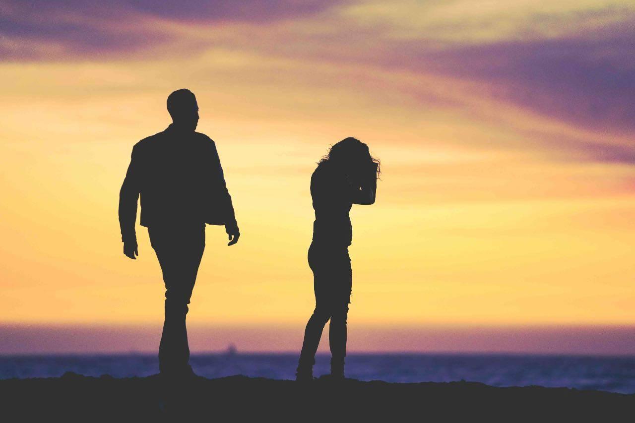 conseguenze divorzio