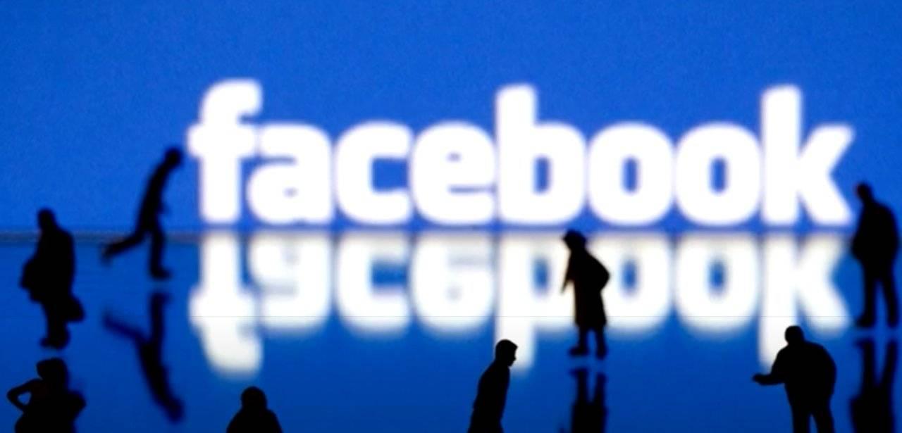 odio e razzismo in rete aziende boicottano facebook