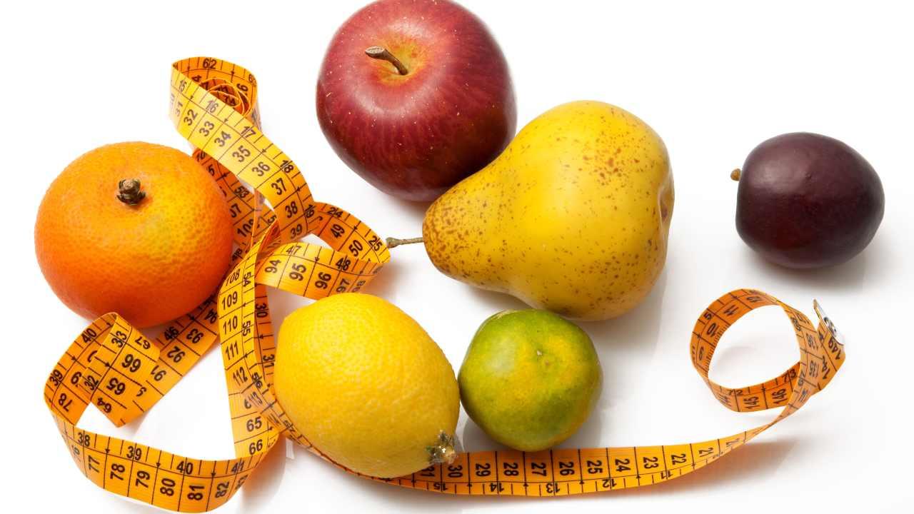 dieta e movimento tornare in forma dopo lockdown