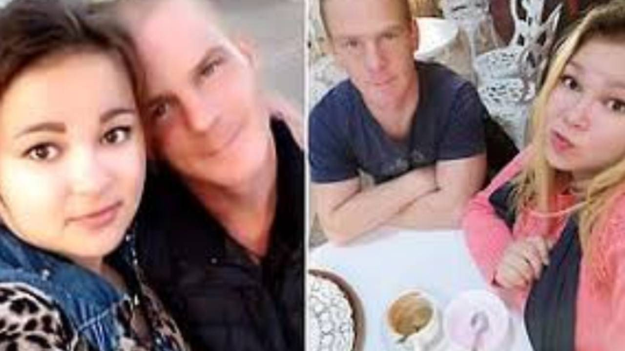 gemellini abbandonati 16 mesi genitori vacanza