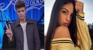 giulia-belmonte-fidanzata-stash-min