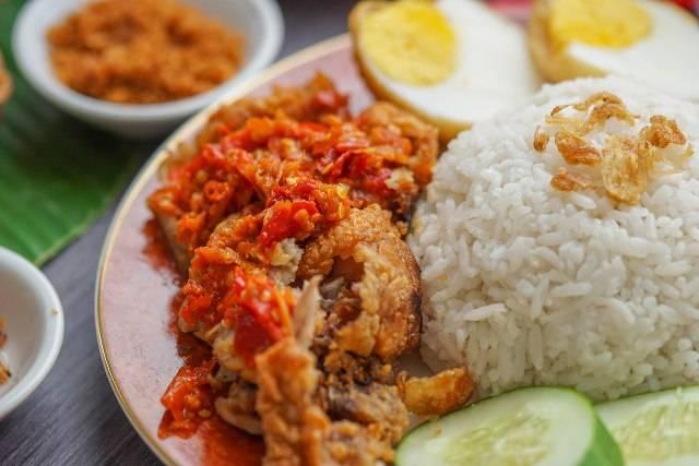 6 PIATTI UNICI di carne, pesce, verdure