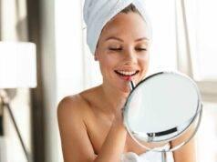 Makeup completo con soli 3 prodotti