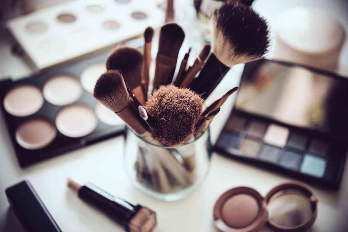 Makeup le 5 tendenze 'must have' per l'autunno inverno 2020