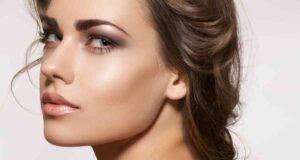 Makeup inverno 2020   la base trucco perfetta
