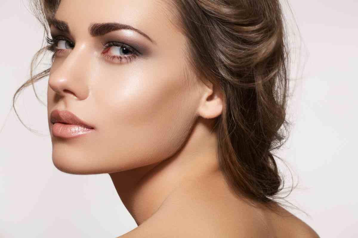 Makeup inverno 2020 | la base trucco perfetta