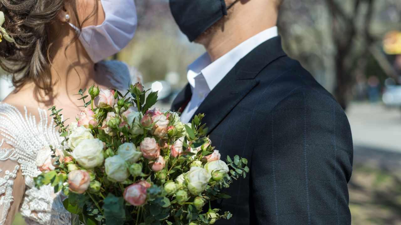 matrimonio fase 3