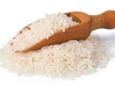 riso concime naturale