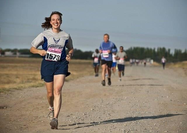 Sei una runner? Lo sapevi che la corsa rigenera il cervello? | Parola della scienza