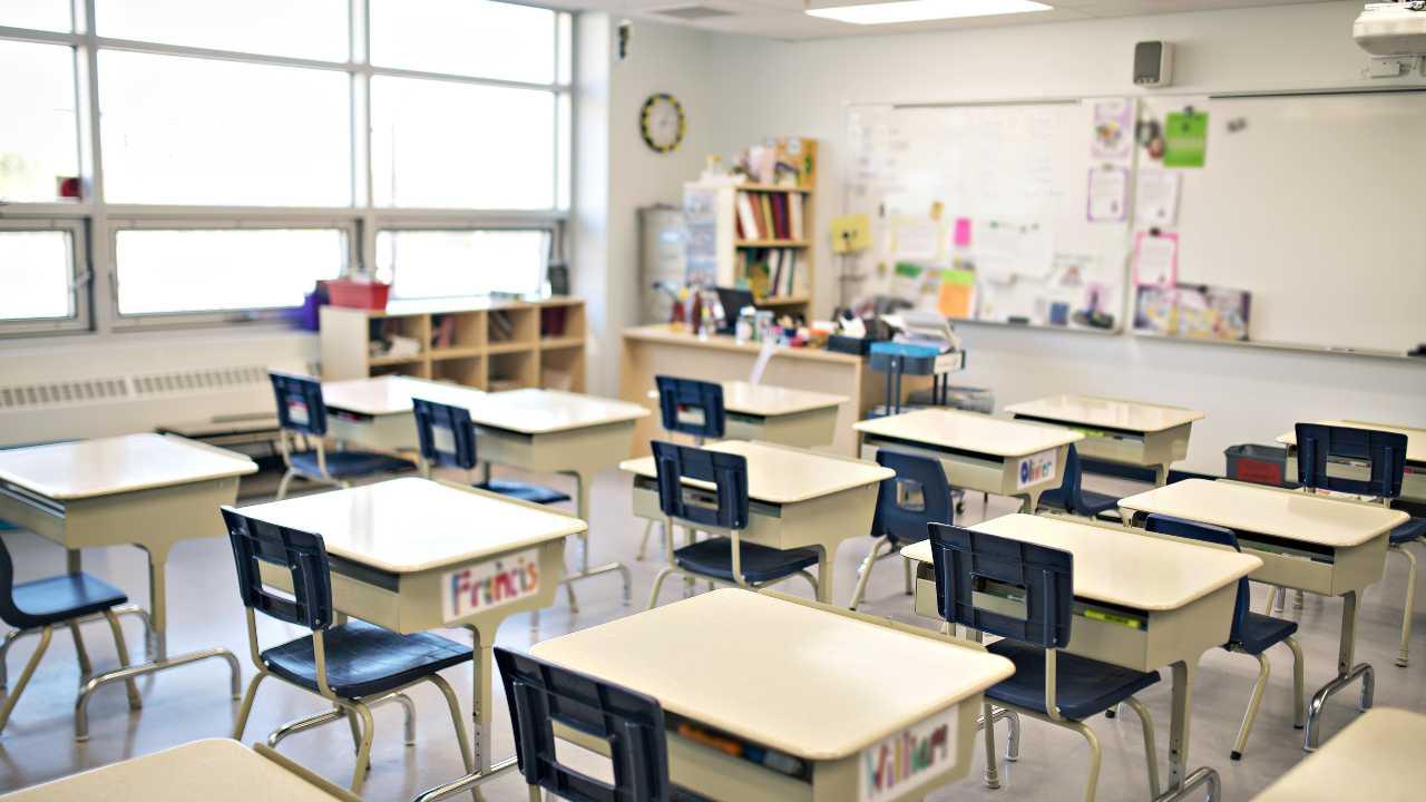scuola bozza linee guida 2020-2021
