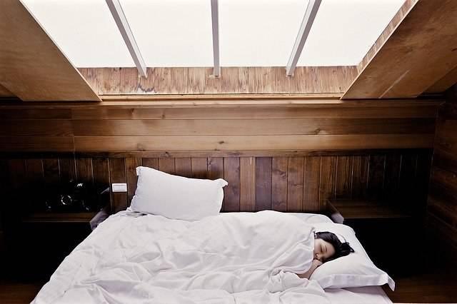 Come evitare che la casa diventi caldissima | 6 trucchi