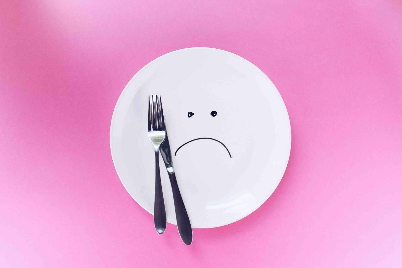 cibi dieta