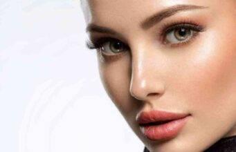 Makeup 5 tendenze per l'inverno 2020