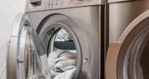 detersivo lavatrice