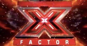 x-factor-2020