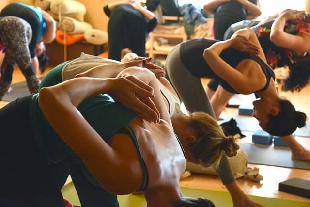 Scopri il metodo girotonico per migliorare la tua postura | Benefici e consigli