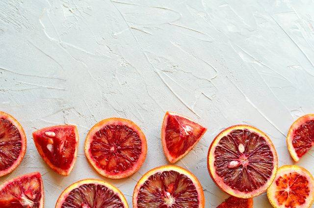 Estratto di arancia amare come alleato della linea | Uso e benefici