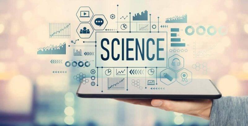 studi scientifici