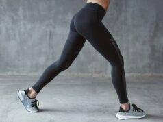 Leggings snellenti | Funzionano davvero? Scopri di più!