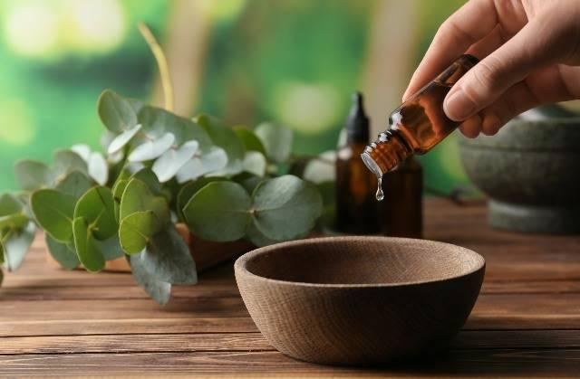 Il miracoloso OLIO 31 | Il rimedio naturale per un'infinità di disturbi