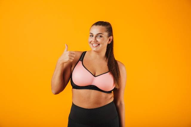 Due piaghe da sconfiggere | Sovrappeso e obesità