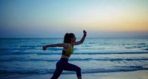 Mindful Running   La linea sottile tra corsa e meditazione