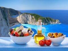 Piatti freschi da portare in spiaggia | Ricette veloci e pratiche