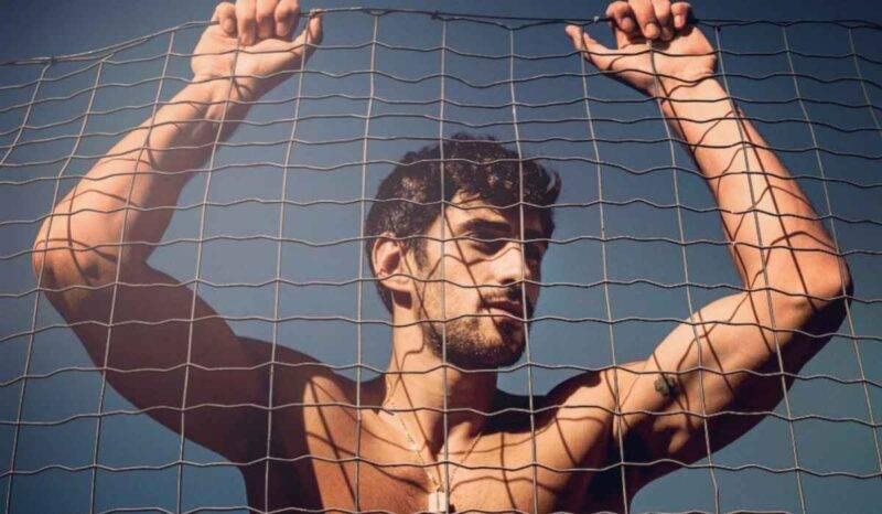 Alessandro Graziani dopo Uomini e Donne