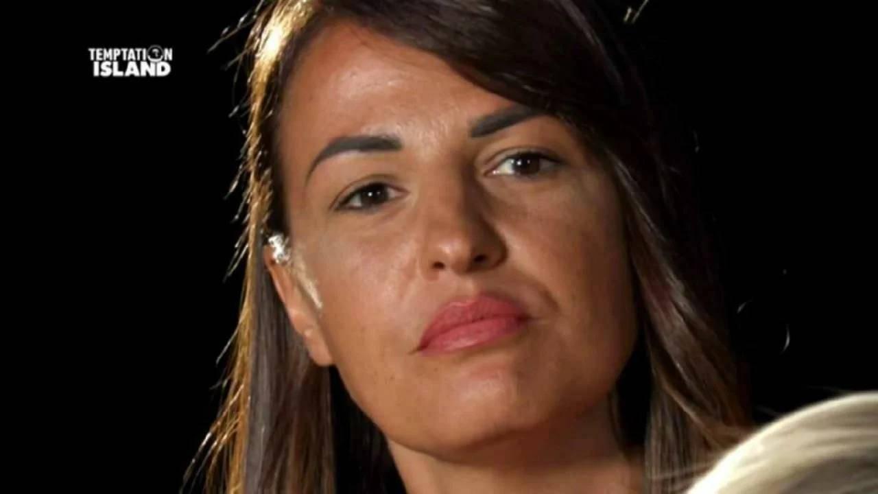 Anna Boschetti contro gli haters