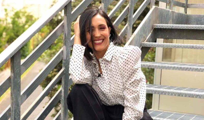 Caterina Balivo arriva su Canale 5: la risposta di Mediaset