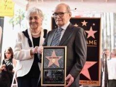 Ennio Morricone, una vita spesa fra musica e cinema (Getty Images)