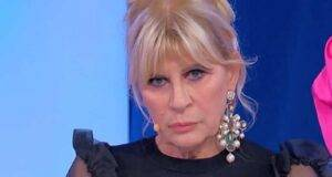 Gemma Galgani conferma la rottura con Nicola