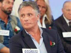 Giorgio Manetti contro la redazione