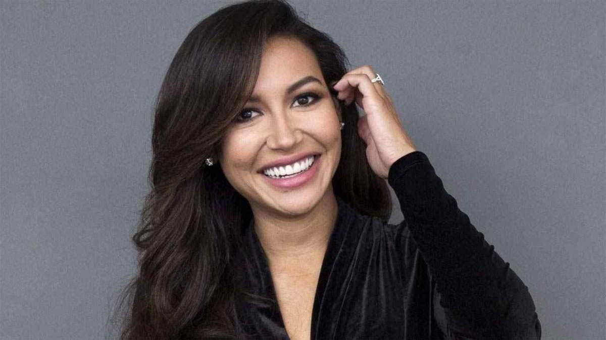 Naya Rivera è morta? | Ritrovato un corpo: forse della star di Glee | Video