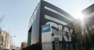 Presentati i palinsesti di Sky Italia (Getty Images)