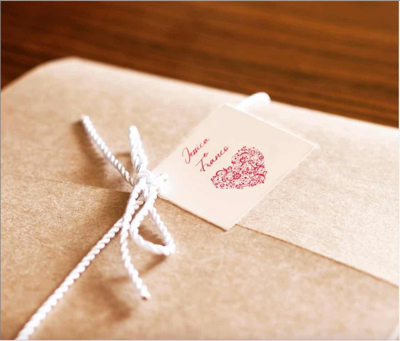 partecipazioni matrimonio