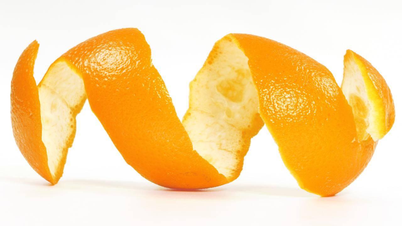 scarti frutta verdura riutilizzarli