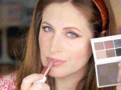 Trucco rinfrescante con Clio Makeup