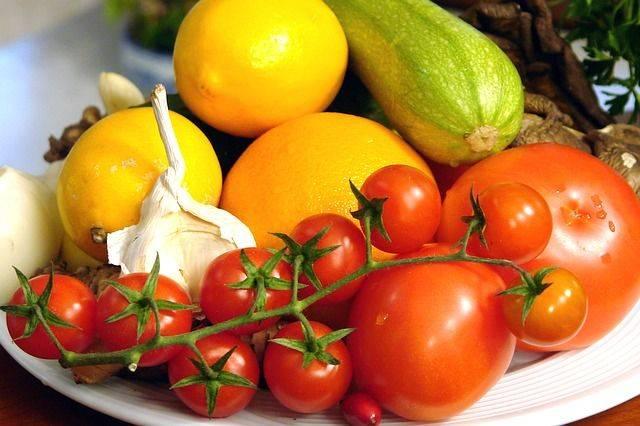 come riconoscere alimenti freschi