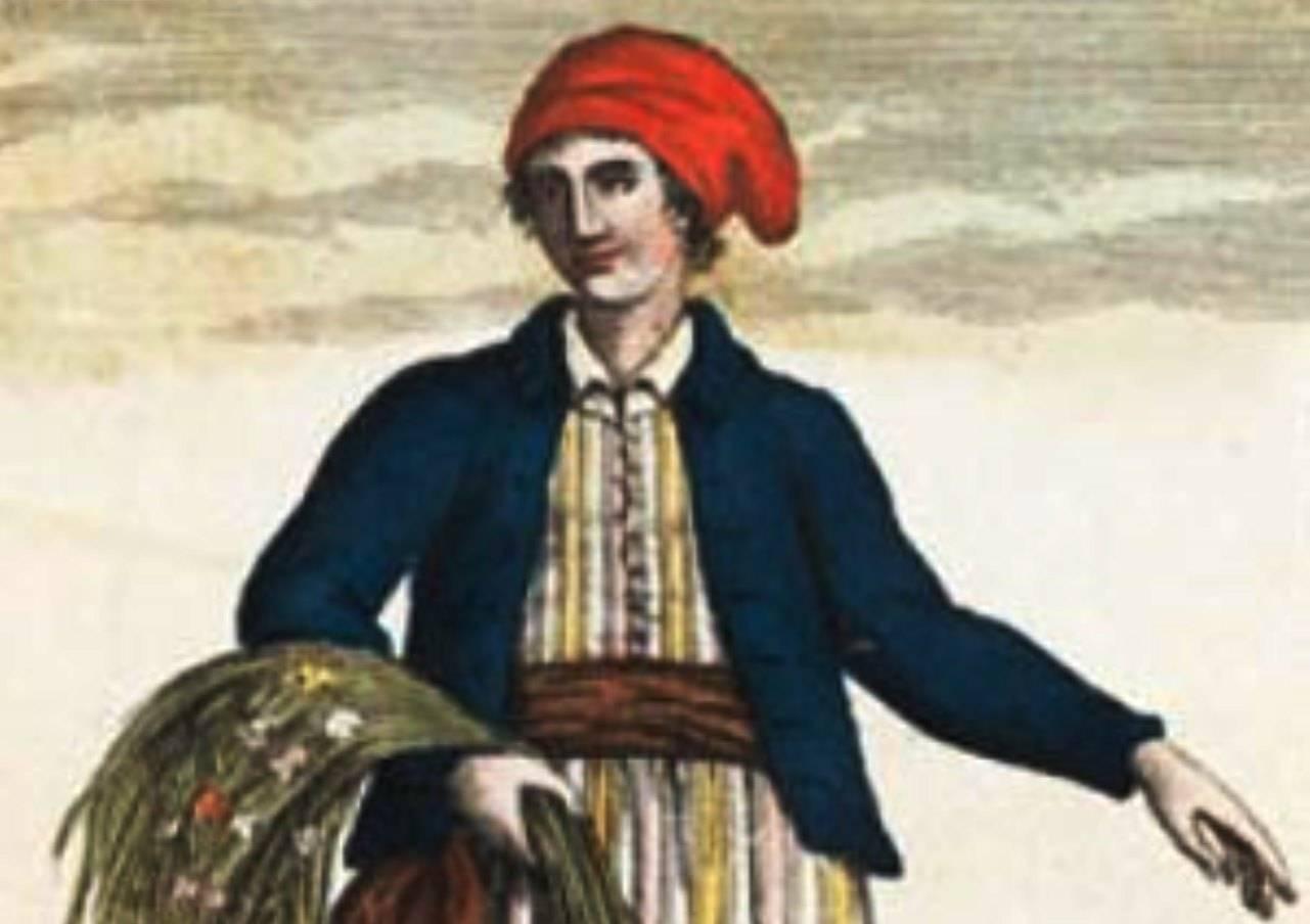 Chi era Jeanne Baret? Google celebra l'esploratrice che si finse uomo