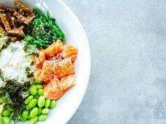 Dieta S.D.M menù bruciagrassi per tutta la settimana | Scopri di cosa si tratta!