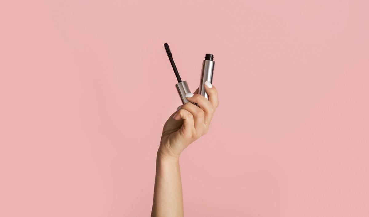 Mascara | tre segreti per avere ciglia volumizzate e lunghe con un solo prodotto