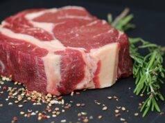 Carne rossa: meglio limitarla? Ecco cosa dice la scienza