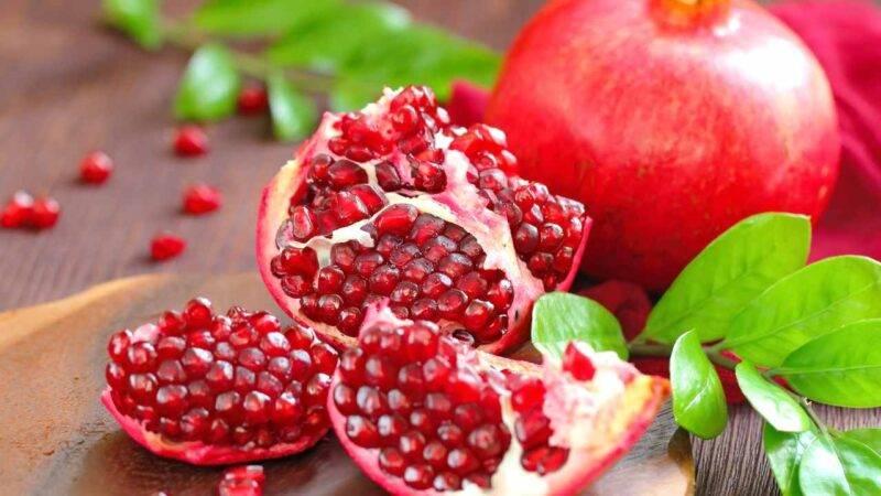 riutilizzare frutta e verdura