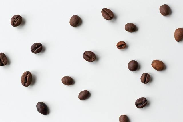 Cellulite? Combattila con gli scrub e i massaggi al caffè