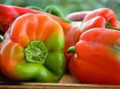 5 modi per togliere la pelle ai peperoni | Scoprili subito!