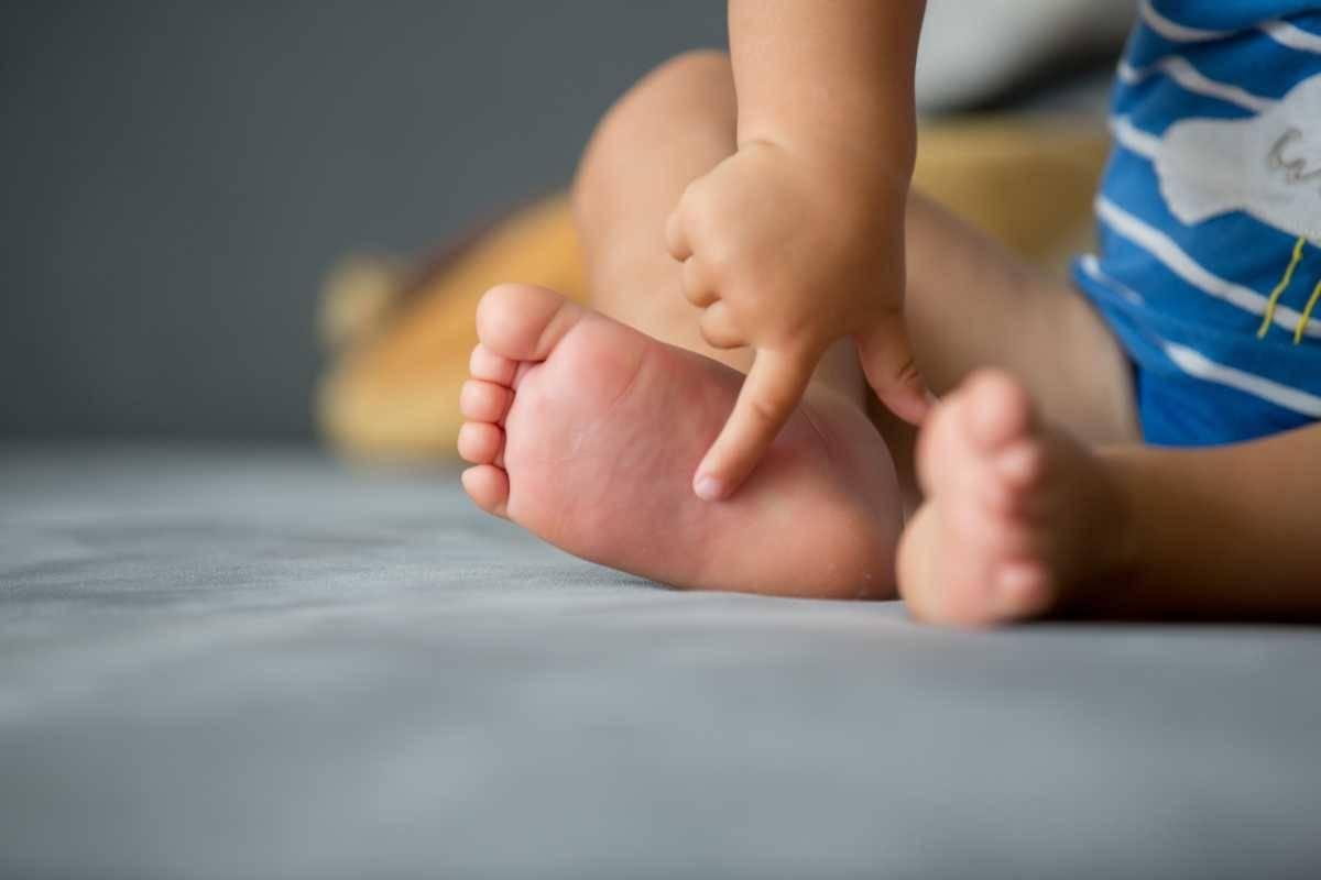 Shock anafilattico in età pediatrica i consigli degli esperti dell'Ospedale Bambino Gesù
