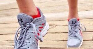 Abbigliamento estivo sportivo per correre e camminare   Consigli utili