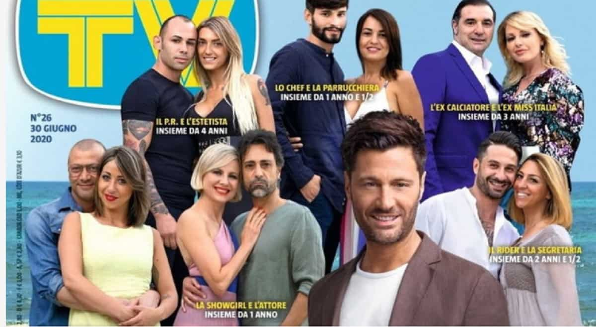 Temptation Island 2020 | Coppie, single, quanto dura, villaggio