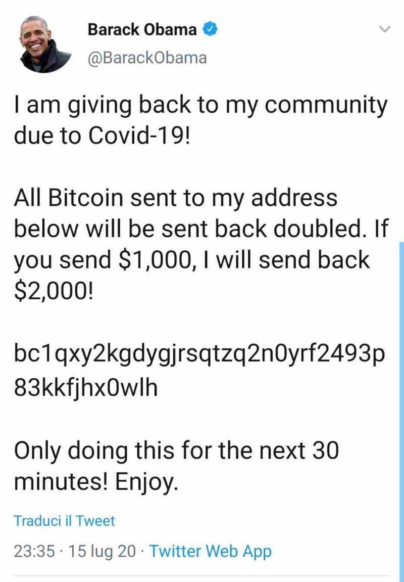 truffa-twitter-bitcoin-obama